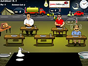 Click to Play Madrasi Dhaba
