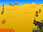 Click to Play Schnappi Shooter