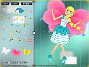 Click to Play Fairy 40