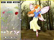 Click to Play Fairy 41