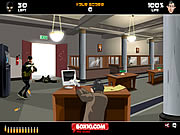 Click to Play Charles 007