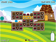 Click to Play House of Chocolates