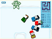 Click to Play 4x4 Rally