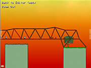 Click to Play FWG Bridge 2