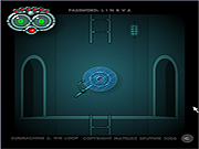 Click to Play Submachine 3 -The Loop