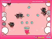 Click to Play Puppyred - Against the Caries