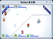 Click to Play Tobby Yuki
