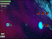 Click to Play Star Serpent Sigma