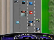 Click to Play Speed Chase