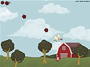 Click to Play Sheepster