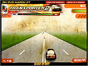 Click to Play Transporter 2