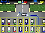 Click to Play Car-Line