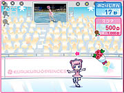 Click to Play Kurukuru Princess