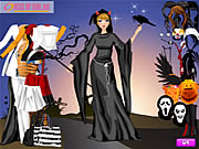 Click to Play Halloween Costumes