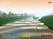 Click to Play Duck Hunt Game