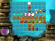 Click to Play Reef Raff