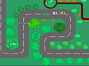 Click to Play Mini Cars