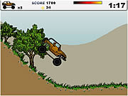 Click to Play Big Truck Adventures 3