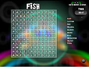 Click to Play Word Search Gameplay - 52
