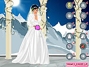 Click to Play Mountain Wedding