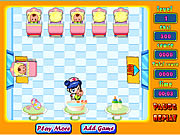 Click to Play Baby Care Rush