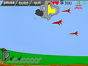 Click to Play Air Assault