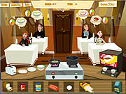 Click to Play Breakfast Bar