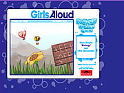 Click to Play Butterfly Fields Game