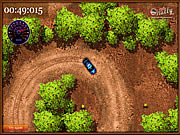 Click to Play Portugal Rally