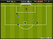 Click to Play Goal South Africa