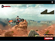 Click to Play Box10 ATV 3