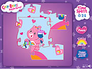 Click to Play Puzzle Party