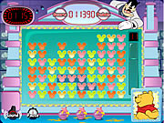 Click to Play Mouse Match