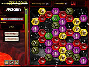 Click to Play Dragons Hexa