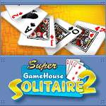 Click to Play Solitaire 2