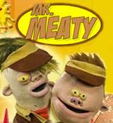 Click to Play Mr Meaty