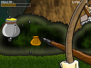 Click to Play Forest Fight 2
