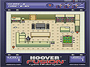 Click to Play Hoover Fusion