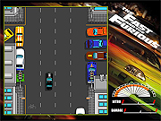 Click to Play Fast and the Furious