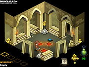 Click to Play Pharaohs Tomb