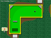 Click to Play Mini-Putt 3