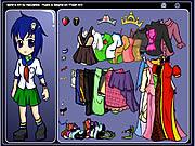 Schoolgirl curse 2 full game