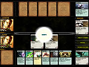 Click to Play Magic and Tactic