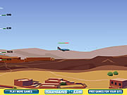 Click to Play Sky Fighters