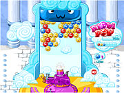 Click to Play Blobi Pop