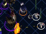Click to Play Asteroid Mining Empire