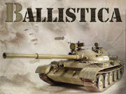 Click to Play Ballistica
