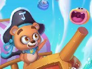 Click to Play Bear Boom