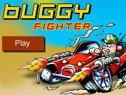 Click to Play Buggy Fighter