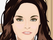 Click to Play Cindy Girl Makeover